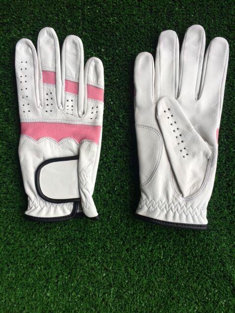 Lefthanded golfgloves  www.goleftee.com