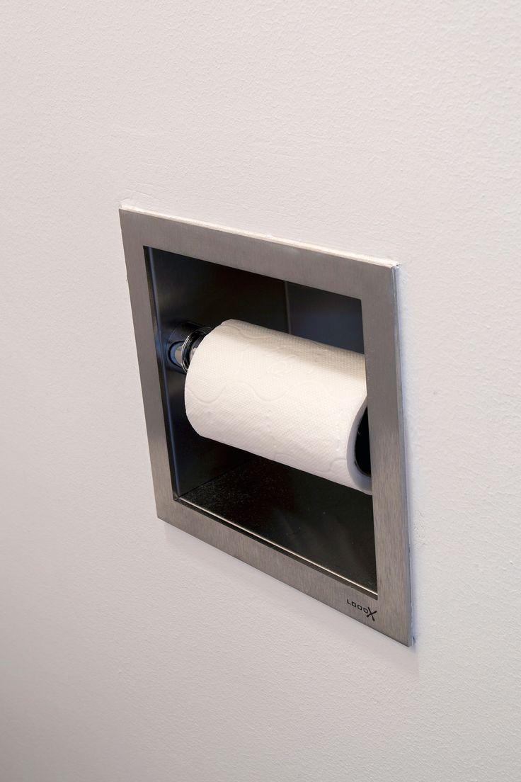 25 beste ideeà n over witte tegels in de badkamers op pinterest