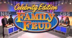Family Feud 10 July 2016 Watch Online Full Episode