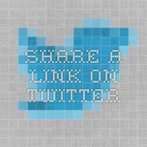 Share a link on Twitter Rhetoric, Leadership programs
