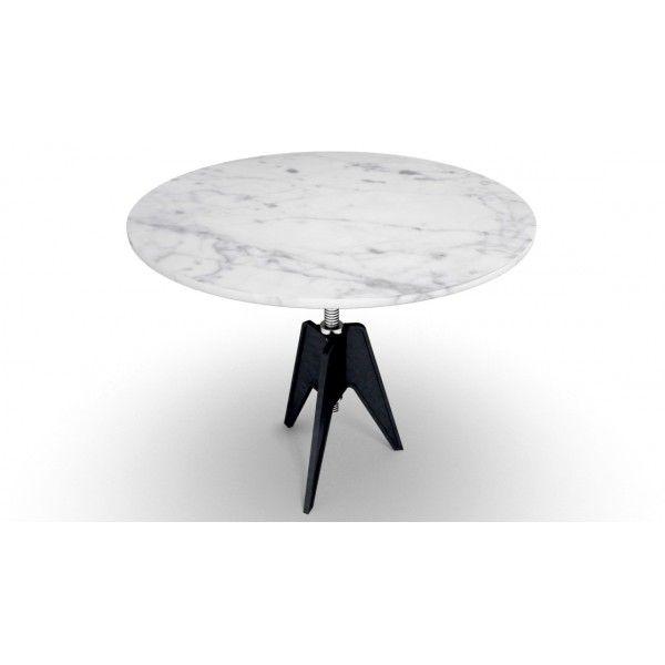 SCREW TABLE - Sök på Google