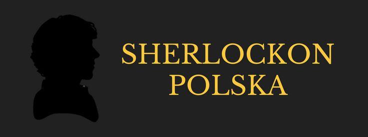 Macie pomysł na film o przygodach detektywa wszech czasów? Weźcie udział w naszym konkursie! Sherlockon 2017 to konwent fanów najsłynniejszego detektywa ...