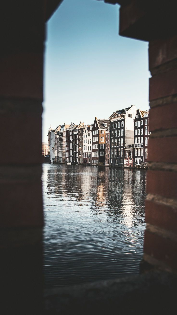 19 Iphone Xs Wallpapers Of The Most Beautiful City Amsterdam Preppy Wallpapers Amsterdam Wallpaper Europe Wallpaper Preppy Wallpaper