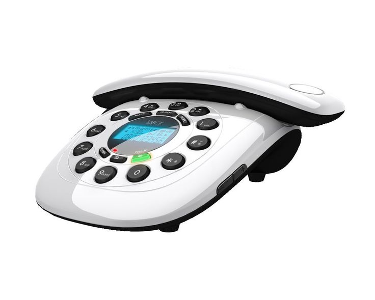 Designer Home Phones Designer Home Phones Designer Cordless Home