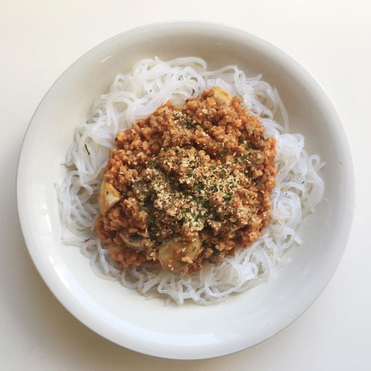 71 best recetas de konjac shirataki images on pinterest for Cocinar konjac