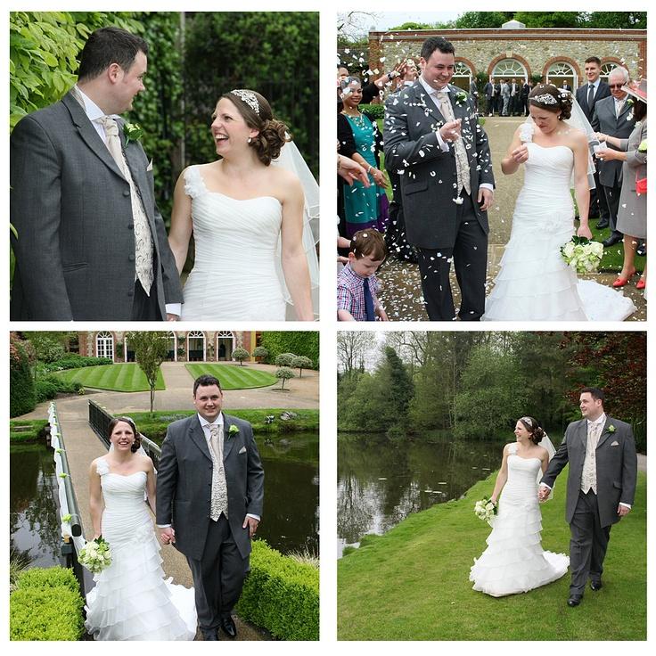 Turkey Mill Wedding Venue in Maidstone Kent. Photography by www.davidblackshaw.com