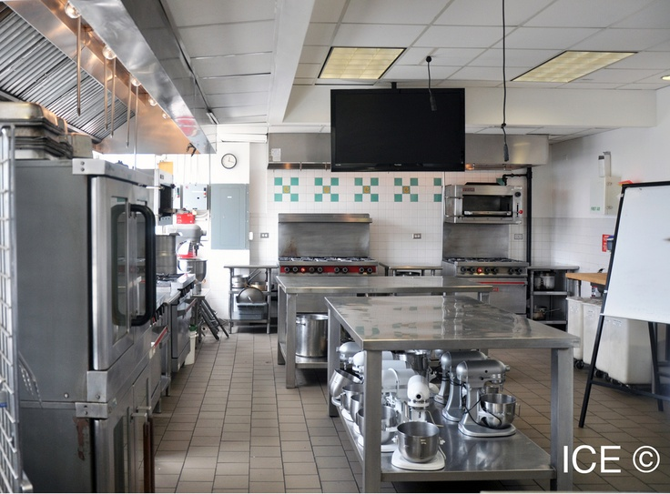 Restaurant Kitchen Storage 9 best manna for life ministries soup kitchen images on pinterest