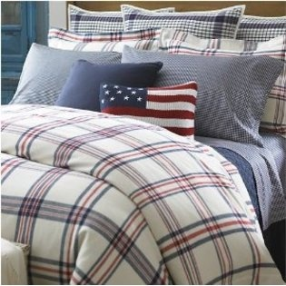147 Best Images About Ralph Lauren Bedding Composites On