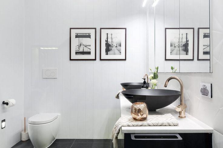 will-karlie-room-3-bathroom-2000x1333-18