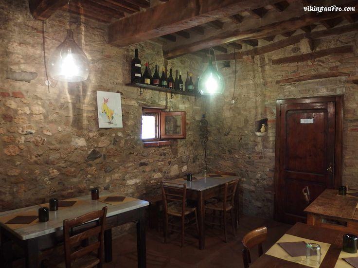 157 best Restaurants & bars of my choice images on Pinterest ...