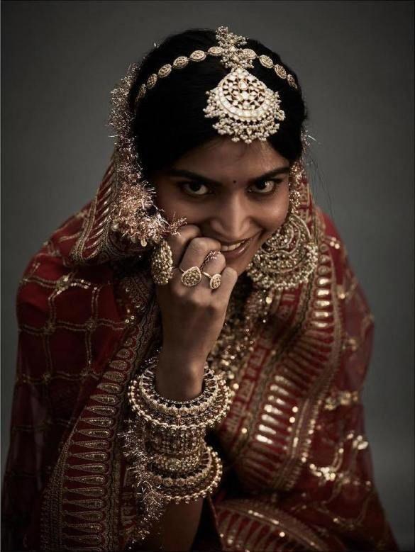 The Real Anushka Sharma Deepika Padukone Lehenga Cost Frugal2fab Bridaljewelleryrajasthani Sabyasachi Jewellery Traditional Wedding Jewellery Sabyasachi