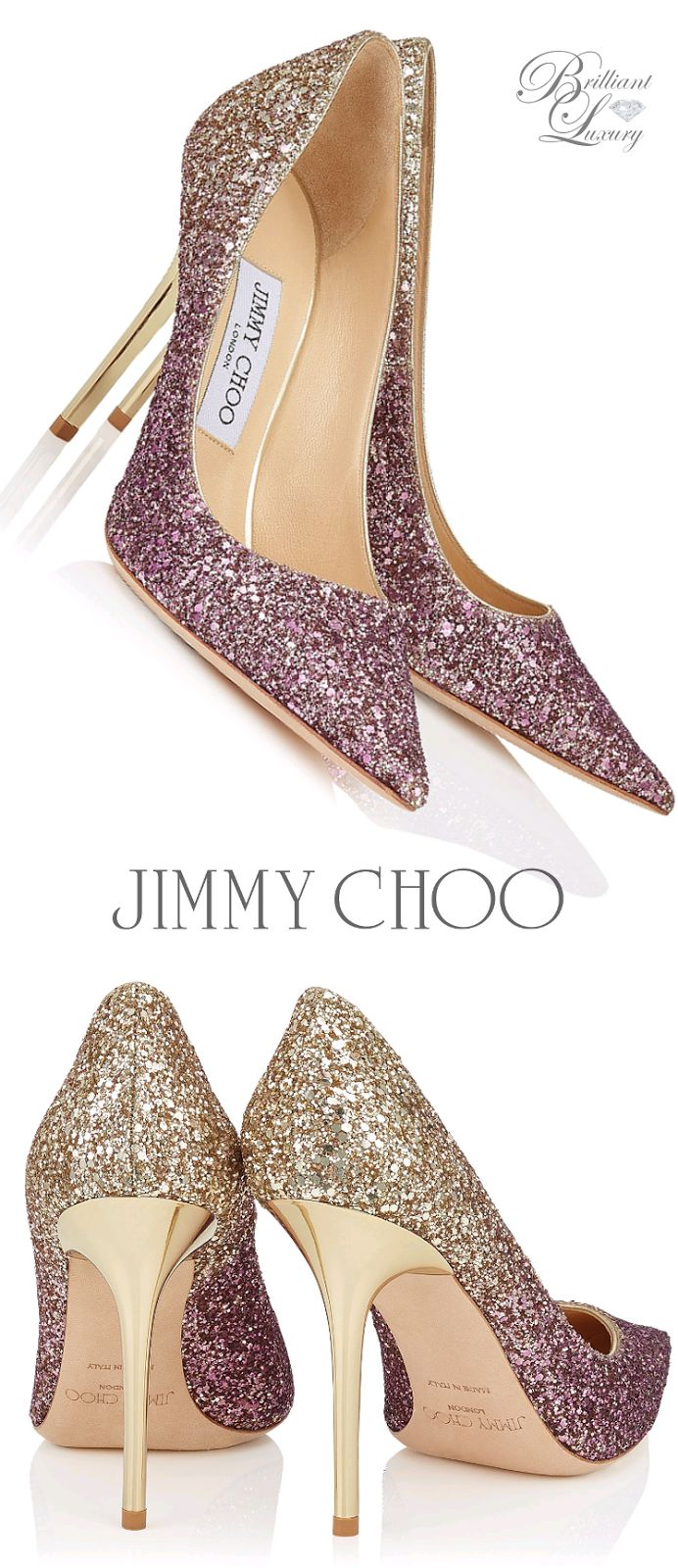 Need!!!! https://www.pinterest.com/lahana/shoes-zapatos-chaussures-schuhe-%E9%9E%8B-schoenen-o%D0%B1%D1%83%D0%B2%D1%8C-%E0%A4%9C/