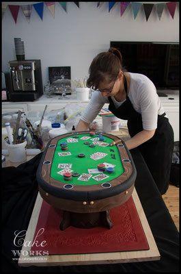 Gb 703lfs blackjack