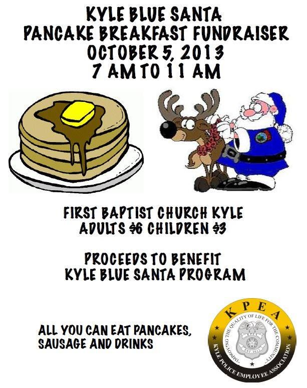 letters to santa fundraiser 101 best fundraising ideas images on pancake 18967 | 8ad34845f249eda42776969c6a3e95f1 pancake breakfast fundraising ideas