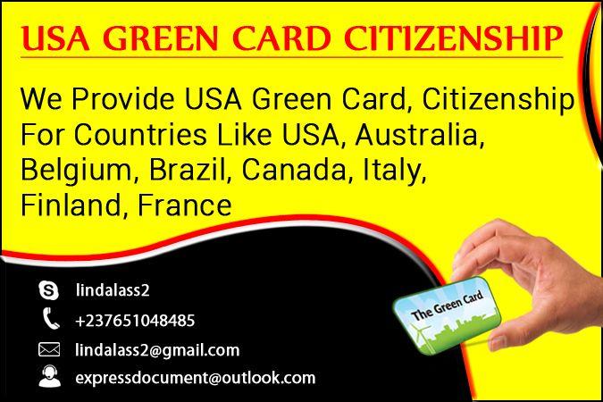 USA GREEN # CARD # CITIZENSHIP # Call us - + - copy affidavit of birth uscis