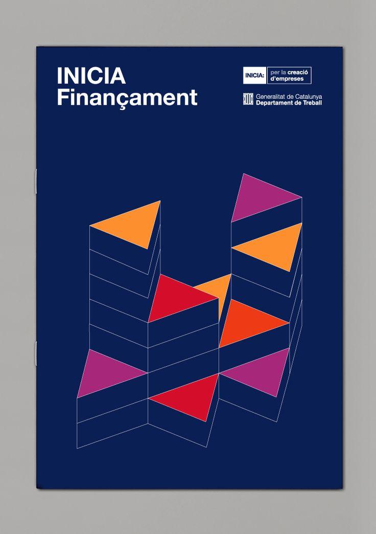 Incia Financement http://heystudio.es/355/
