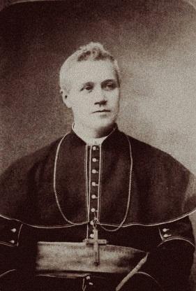 Straight Popery...Pope St. Pius X.