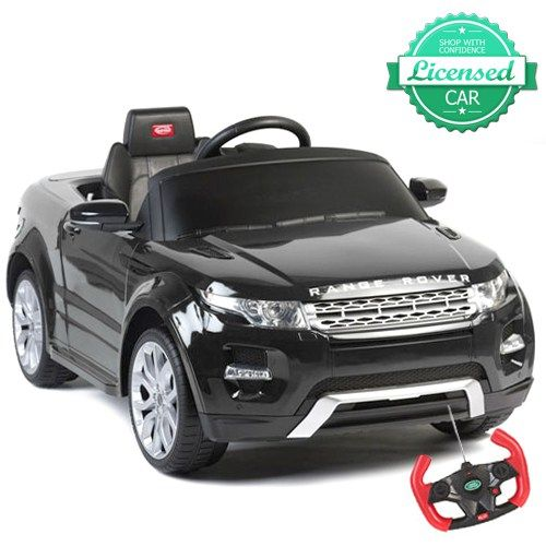 Best Kids Cars Images On Pinterest Kids Cars Electric Cars