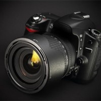 Great Photography site