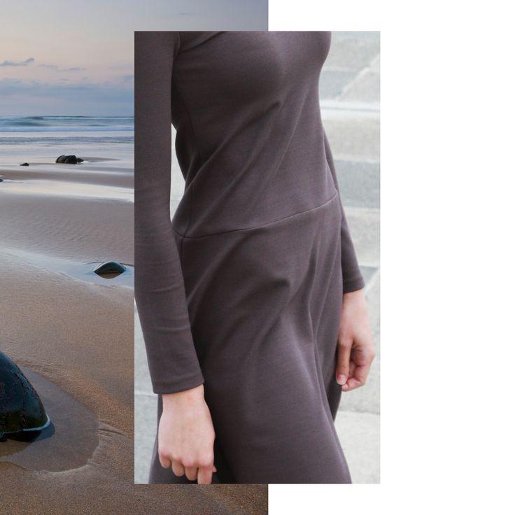 K H I O M A  AW17 Campaign | SA Fashion | Cape Town Fashion Shop online