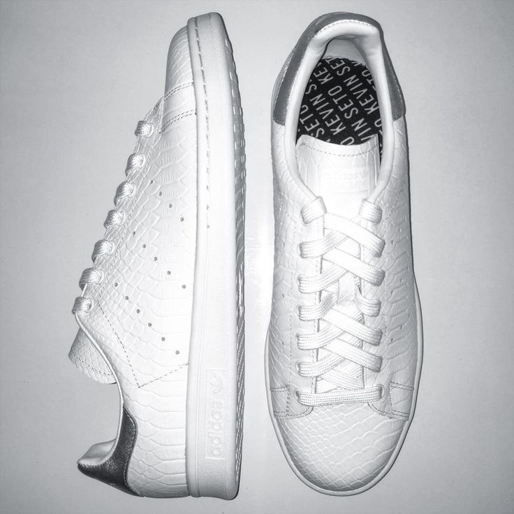 adidas shoes stan smith gold heel patch