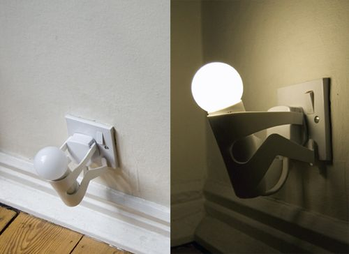 Bathroom Light Not Bright Enough 61 best lighting ideas images on pinterest | lighting ideas