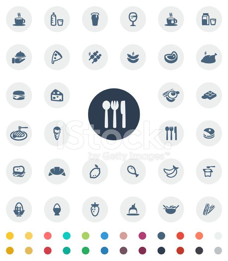 Obtenha Food ilustrações do iStock. Encontre imagens vetorizadas de alta qualidade isentas de royalty que você não acha em outro lugar.
