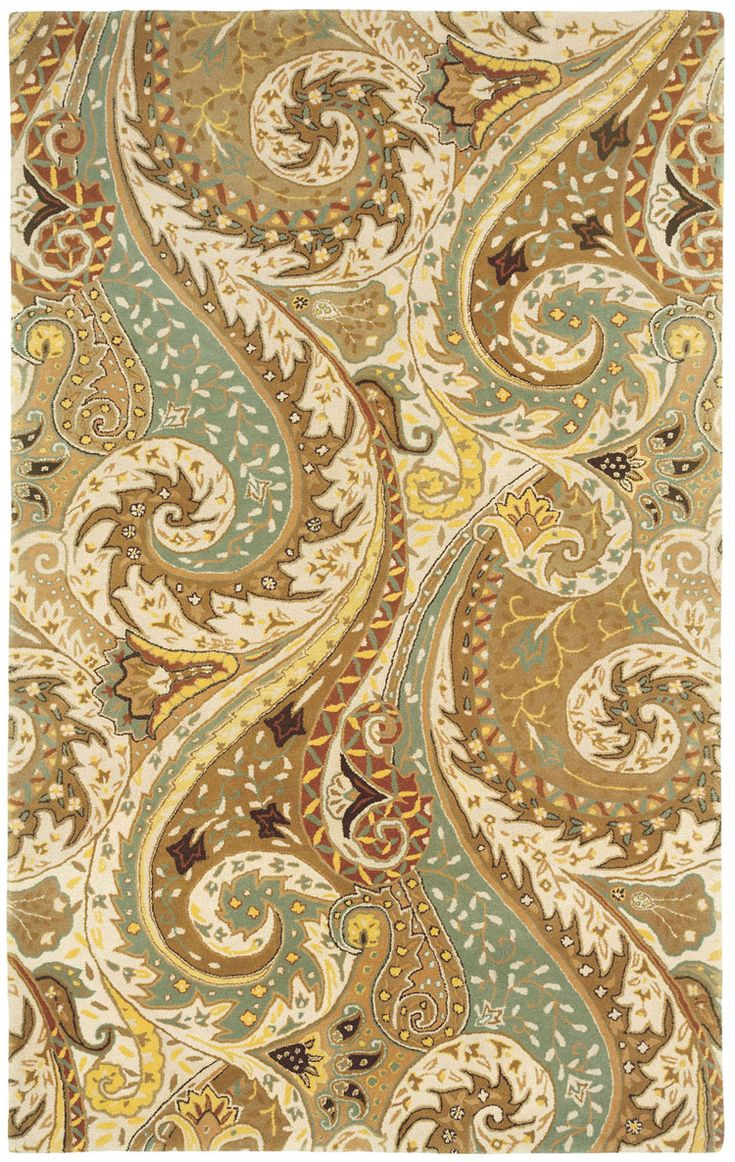 102 Best Decorating Rugs Carpets Images On Pinterest