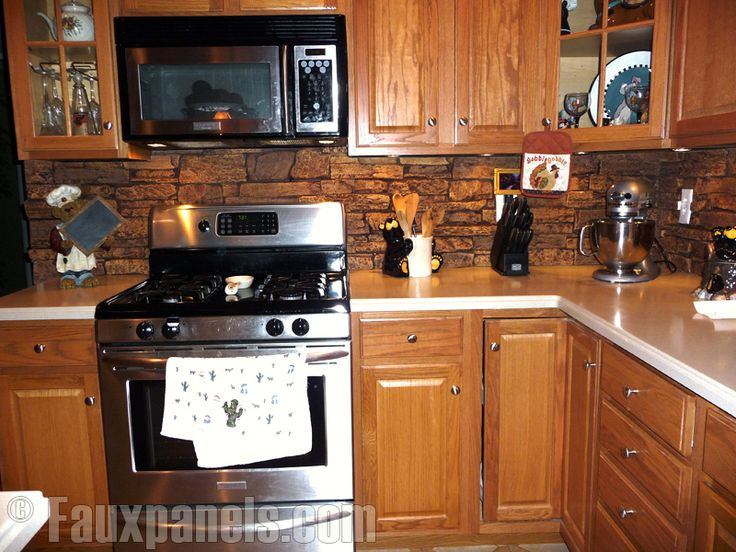 26 best mobile HOME makeover images on Pinterest Faux panels