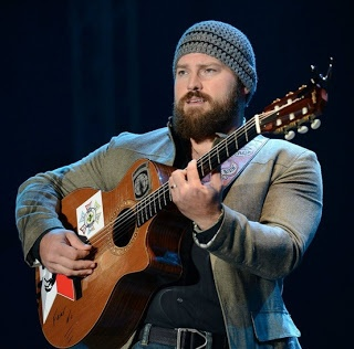 I know I shouldn't be stressed out by going to a Zac Brown Band concert - but I kind of am!  http://jeanninejersey.blogspot.com/2012/12/why-going-to-zac-brown-band-concert-is.html