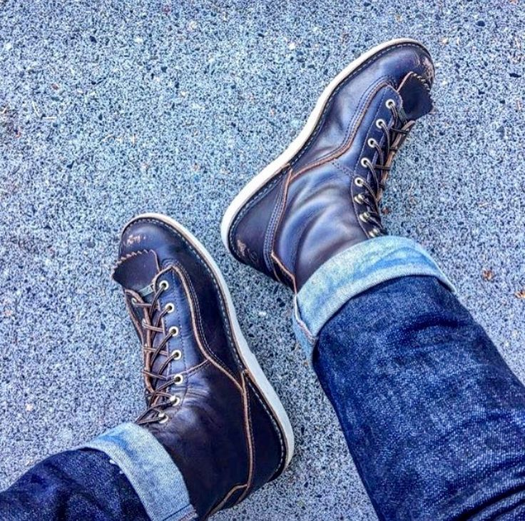 Danner Rainforest Boots