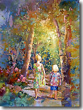 8ad3a61ddc418aacaa05d1ca02f66133--watercolor-landscape-watercolour-paintings.jpg