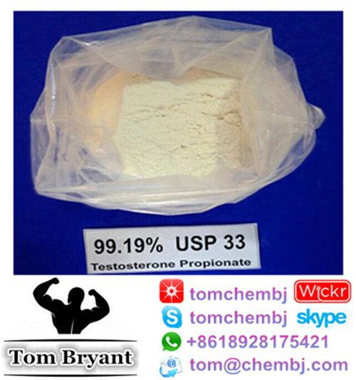 Testosterone Propionate is one of the oldest testosterone compounds to ever exist; in-fact,   Propionate was the first testosterone compound made available on the U.S. market. A rather   fast acting testosterone compound, Propionate is comprised of the same testosterone hormone   that makes up Testosterone Cypionate, Enanthate and all other forms.