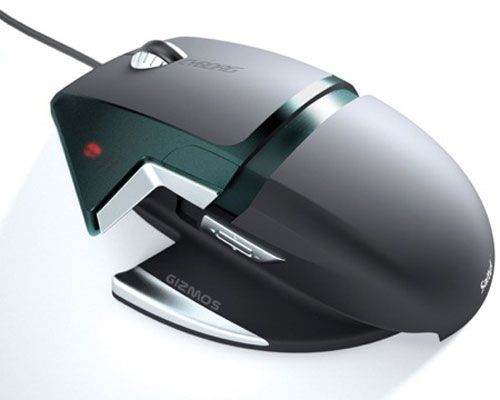 Gaming Mouse,best gaming mouse,pc gaming mouse,gaming wireless mouse,razer gaming mouse: Saitek gaming mouse