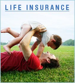 What To Know About Life Insurance Quotes     http://www.squidoo.com/what-to-know-about-life-insurance-quotes