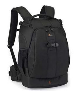 Very good hiking camera backpack http://bestcamerabags.org/lowepro-flipside-400-aw-hiking-camera-backpack