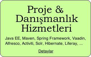 Ana Sayfa - Vardar Yazılım Ltd