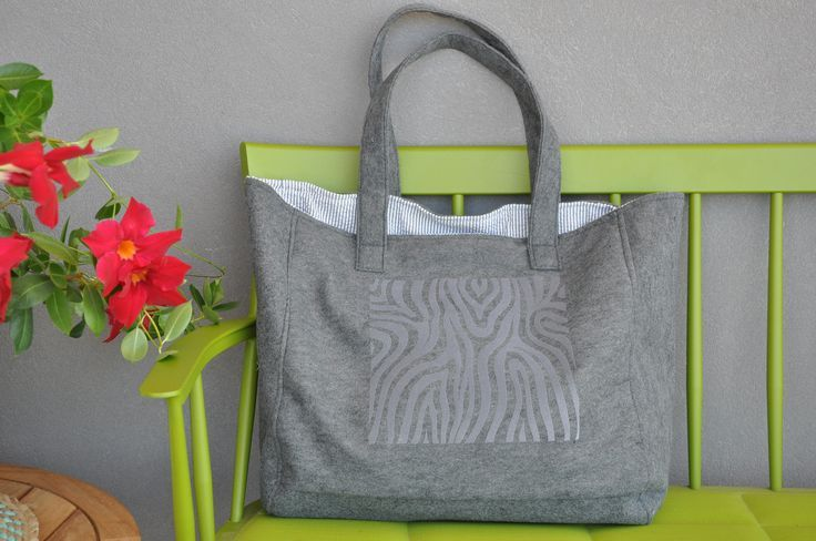 Grey handbag, Diaper bags, Carry on handbag, Grey tote bag, Spring handbag, Shopping bag, Eco friendly tote, Market bag, Womens work bag