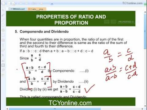 math review 3 ratio proportion Students will practice building proportional ratios with the blocks students will   3) what kind of math are we going to use 4) what is your.