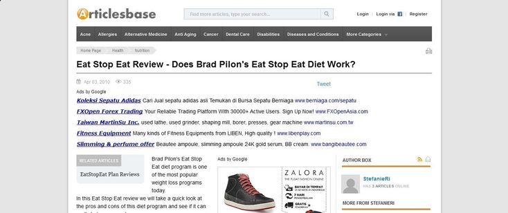 Anorexia tips and tricks to lose weight