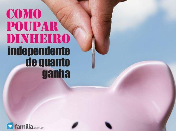 economia, poupar dinheiro, finanças pessoais, prosperidade, riquezas, dicas.