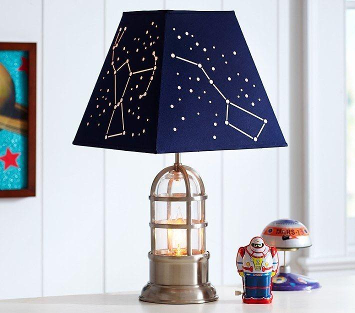 25 Best Ideas About Space Themed Nursery On Pinterest