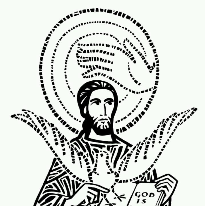 Catholic Definition Of Holy Spirit Three Persons