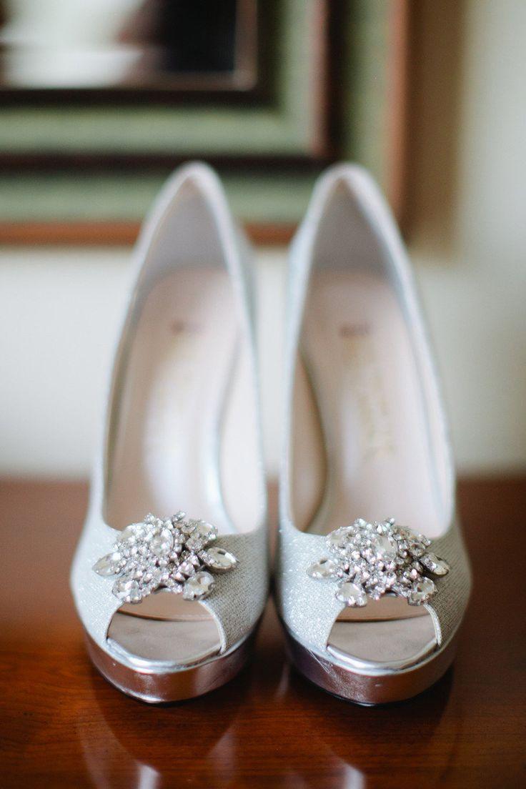 Houston Wedding from Still-Life Media Photography   Read more - http://www.stylemepretty.com/texas-weddings/2013/06/26/houston-weddning-from-still-life-media-photography/