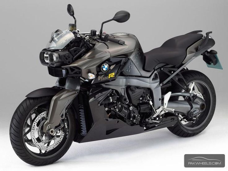 30 Best Moto Images On Pinterest Bmw Motorrad Motorcycles And