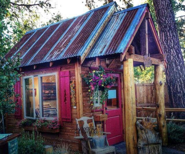 ☮ American Hippie Bohéme Boho Lifestyle ☮... - dezdemon-exoticplaces.xyz