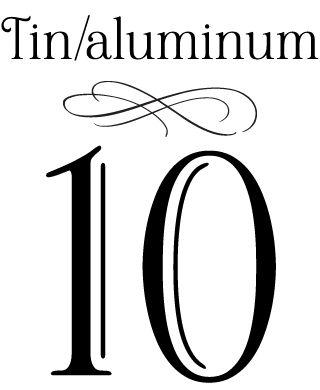 16 Best Anniversary Images On Pinterest Anniversary Ideas