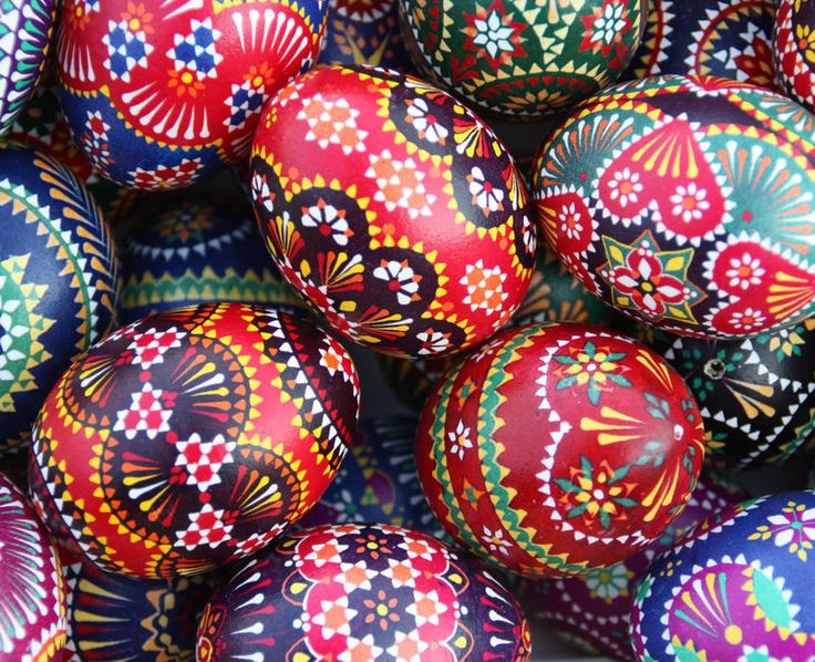 1000 images about drop pull pysanky on pinterest. Black Bedroom Furniture Sets. Home Design Ideas