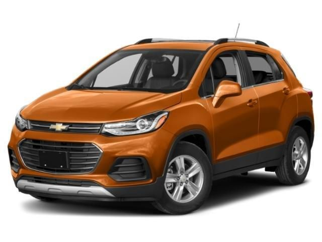 2019 Chevrolet Trax Lt Chevrolet Trax Used Cars Cheap Used Cars