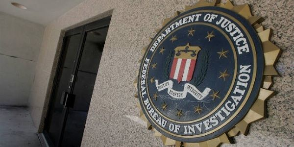 """A new FBI website meant to deter American youth from joining extremist groups makes no mention of the threat from fundamentalist Islam, despite the fact that in just the last 30 days, more than 123 Islamic jihadist attacks have been carried out worldwide, killing more than 1,400 people. The website, """"Don't Be a Puppet,"""" warns […]"""